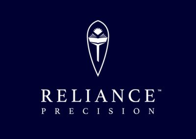 100 Year Anniversary for Reliance Precision