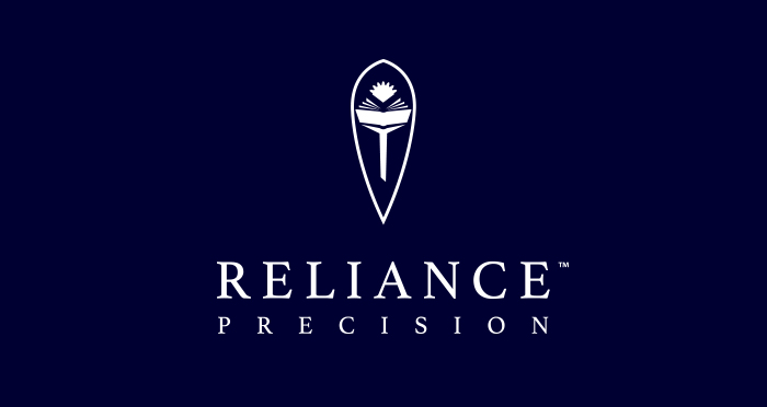 100 years of Reliance Precision